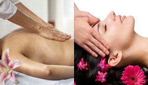 Massage-30min