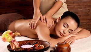 Massage_Human&Sens
