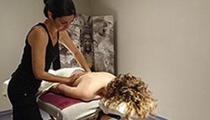 massage-personnalisé-human-et-sens